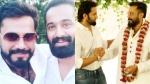 'ആത്മാർഥ സുഹൃത്തുക്കളിൽ ഒരാൾ', ഉണ്ണി മുകുന്ദനെ കുറിച്ച് നടൻ ബാല