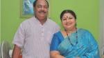 തന്റേത് ബാല വിവാഹമായിരുന്നു; ആദ്യ നാടകം കഴിഞ്ഞപ്പോഴെക്കും ട്രൂപ്പിന്റെ മാനേജര് ഭര്ത്താവായെന്ന് പൊന്നമ്മ ബാബു