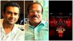 കാത്തിരിപ്പിന് അവസാനം, റോക്കറ്ററി ദി നമ്പി എഫ്ക്ട് സിനിമയുടെ റിലീസ് ഡേറ്റ് പ്രഖ്യാപിച്ചു