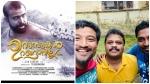 സൂപ്പർ ഹിറ്റ് ചലച്ചിത്രം 'ഉറുമ്പുകൾ ഉറങ്ങാറില്ല'  ഇനി തമിഴിലേയ്ക്