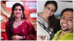 രഞ്ജിനി ഹരിദാസാണ് പുതിയ വിദ്യാർഥി; പൂർണിമ ഇന്ദ്രജിത്ത്, മുതൽ അമൃത വരെയുള്ളവർ പഠിക്കുന്നു, കുറിപ്പ് വൈറലാവുന്നു