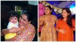 നാത്തൂന്റെ സന്തോഷ ദിവസത്തില് സര്പ്രൈസ് പാര്ട്ടി ഒരുക്കി ഡിംപിള് റോസ്; ഡിവൈന്റെ ഭാഗ്യമാണെന്ന് ആരാധകരും