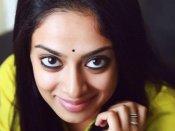 ദുല്ഖറിന്റെ ആദ്യ നായിക വിവാഹിതയാകുന്നു!!! വരന് സിനിമയില് നിന്ന്???