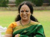 'ഡിവോഴ്സ് നല്കിയ ഷോക്കിലാണ് രാവണപ്രഭുവിലേക്ക് വിളിക്കുന്നത്, അത് ആശ്വാസമായി'