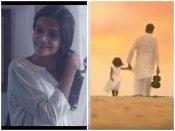 വേദനയുടെ ഈണമായി ഓമന തിങ്കള് കിടാവോ!! 'ചമത', ഇത് ബാലഭാസ്കറിനും മകൾക്കും.. കാണൂ