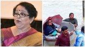 അമ്മേ വേഗം മാറിക്കോളൂ, അല്ലെങ്കില് ചെമ്പില് പോകേണ്ടി വരും, പൃഥ്വിരാജിന്റെ നിർദ്ദേശം
