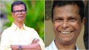 'വെയില് മരങ്ങള്' തണലായി; ഇന്ദ്രന്സിന് അന്താരാഷ്ട്ര പുരസ്കാരം