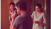 'പീകു'വിന്റെ അഞ്ച് വര്ഷങ്ങള്! ഇര്ഫാന് ഖാനൊപ്പമുളള ചിത്രവുമായി ദീപിക പദുകോണ്