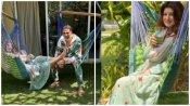 നടൻ  അക്ഷയ് കുമാറിന്റെ ആ  ഹോബി കേട്ട്  ആരാധകർ ഞെട്ടി, ലോകമെമ്പാടും വീടുകൾ