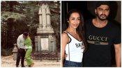 അര്ജുന് കപൂറിനൊപ്പമുളള പ്രണയനിമിഷങ്ങളെ കുറിച്ച് മലൈക, വൈറലായി പുതിയ ചിത്രം