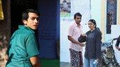 ഇനിമുതല് ഞാനും കാളിദാസന് ഫാനാണ്, താരപുത്രനെ അഭിനന്ദിച്ച് സാജിദ് യഹിയ, കുറിപ്പ് വൈറലാവുന്നു