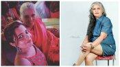 ഒരു സാമൂഹിക കണ്സ്ട്രക്ഷനെ തന്നെ പൊളിച്ചെഴുതിയ സ്ത്രീ; രാജിനി ചാണ്ടിയെ കുറിച്ച് പറഞ്ഞ് ജസ്ല മാടശ്ശേരി