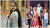 വീട് തന്നെ മിനി ബിഗ് ബോസാണ്, മോഹൻലാലിന്റെ ബിഗ് ബോസ് ഷോയിൽ അഹാനയും? പ്രതികരണവുമായി നടി