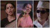 തലൈവിയായി ഞെട്ടിച്ച് കങ്കണ, എംജിആറായി അരവിന്ദ് സ്വാമി, തരംഗമായി ട്രെയിലര്