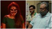 ദേശീയ അന്താരാഷ്ട്ര അംഗീകാരങ്ങൾ നേടിയ തി.മി.രം ഒടിടി റിലീസിനൊരുങ്ങുന്നു...