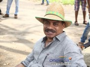 ലാല്, മഞ്ജു, സത്യന് ; ചിത്രം കേരളപ്പിറവി ദിനത്തില്