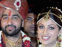 Shilpa Raj Wedding