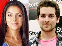 Neil Mukesh-Asin