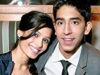 Freida Pinto and Dev Patel are not getting married, yet