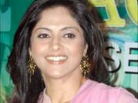 Nadhiya says no