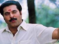 Mammootty - Another CBI sequel in the cards
