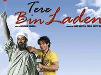'Tere Bin Laden' Banned in Pakistan