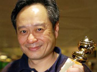 Ang Lee's film to be shot in Kerala