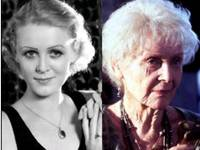 'Titanic' Star Gloria Stewart Dies at 100‎