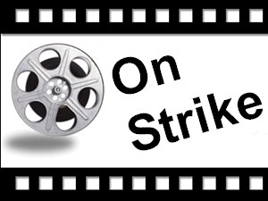 Film Strike