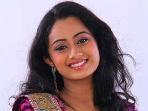 <b>Namitha Prasad</b> - 12-namitha-prasad