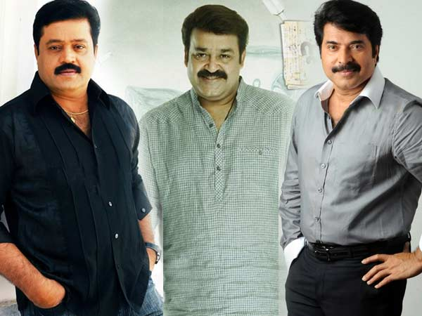 Gopi-Mammootty-Lal