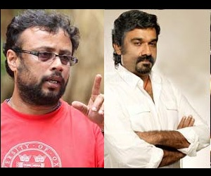 ranjith-lal-jose