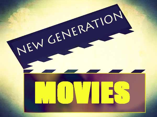 New Generation Films