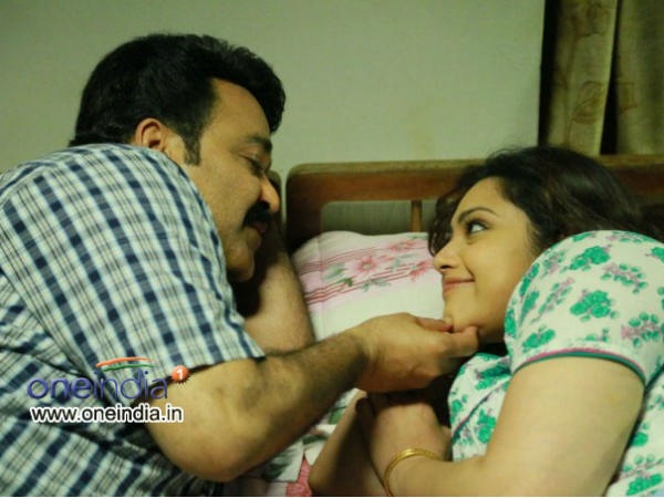 Drishyam Movie 2