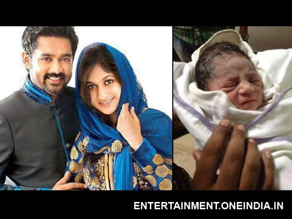 asif-ali-blessed-with-baby-boy