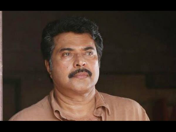 mammootty-first-look-in-movie-munnariyippu