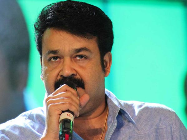 mohanlal-singing