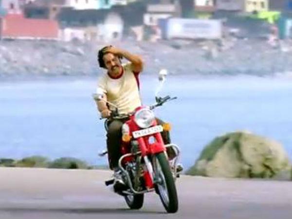 Ava Siriyali Enna 3 Kannada Movie Mp3 Songs Free Download