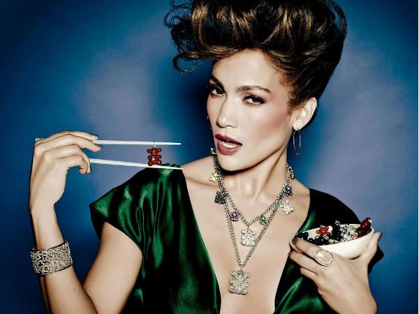 Jennifer Lopez Filming Sex Scenes For The Boy Next Door -4109