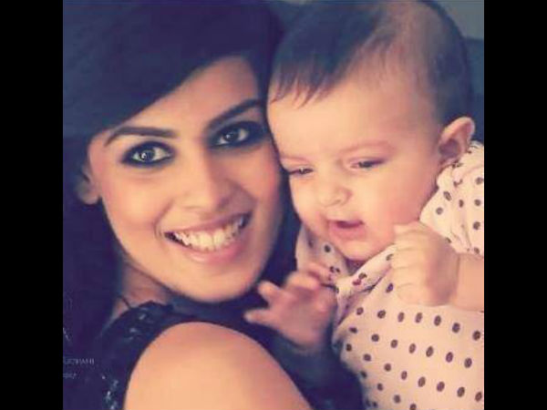 genelia-and-her-baby