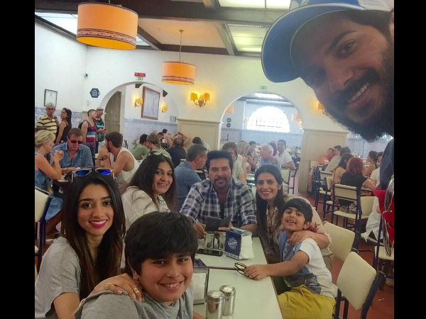 dulquer-salmaan-celebrates-birthday-with-family