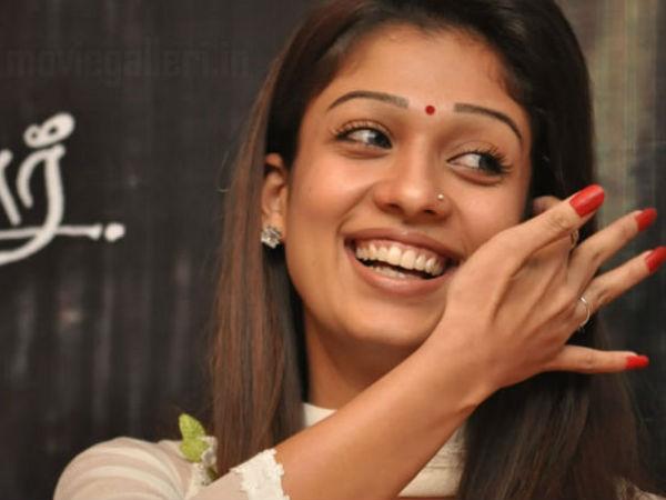 Nose Stud Is A Beauty Of Malayalam Actress Malayalam Filmibeat