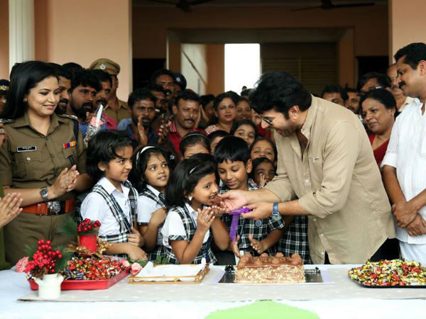 mammootty-birth-day