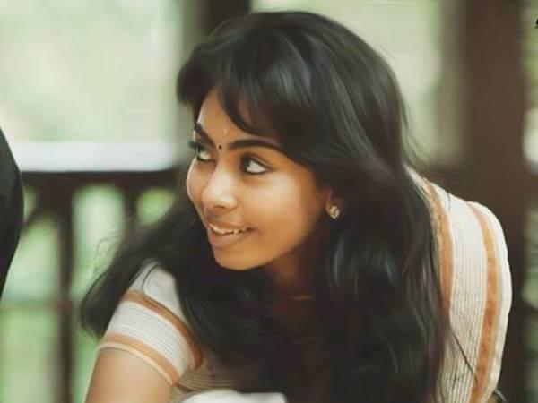 rinsa jacob soon reach the screen? - Malayalam Filmibeat