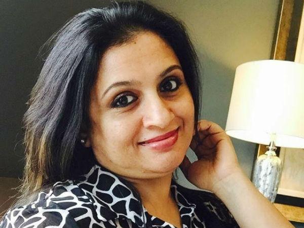 Suchitra Murali: ���ല്ല ���ുടക്കം ���ിട്ടിയിട്ടും ���ാഗ്യം ���ുണച്ചില്ല, ���ിനിമയില്