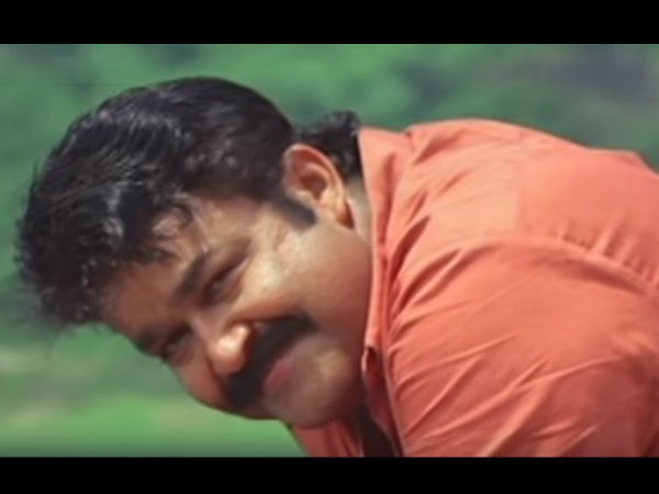 birthday-song-mohanlal