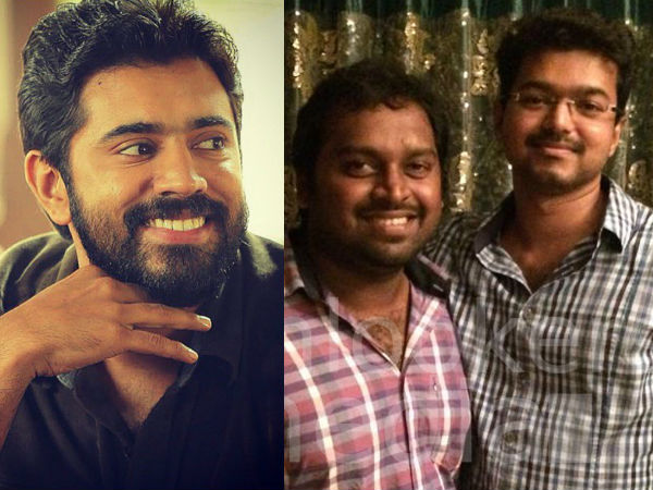 nivin-vijay-george-c-williams