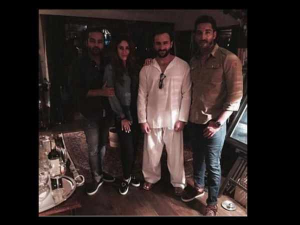 kareena-kapoor-spotted-partying-with-saif-ali-khan-friends-new-pictures
