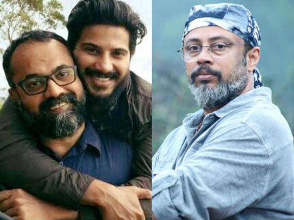 lal-jose-unni-r-to-work-with-dulquer-salmaan