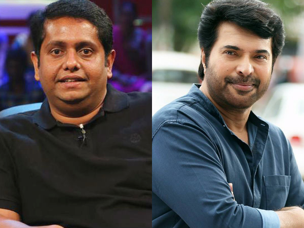 mammootty-signs-jeethu-joseph-movie